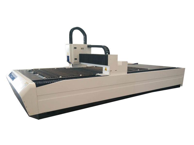 بہترین سی این سی لیزر کاٹنے کی مشین