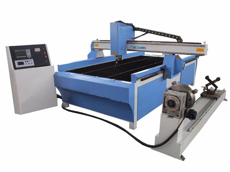 پائپ کاٹھی کاٹنے کی مشین